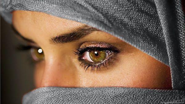 Rejuvenece la piel con estos 4 secretos de las mujeres árabes