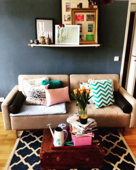 17 best images about apartment inspiration on pinterest | hamburg, Innenarchitektur ideen
