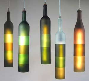 Google Image Result for http://upcyclingit.com/wp-content/uploads/2012/01/hanging-light-from-wine-bot.jpg