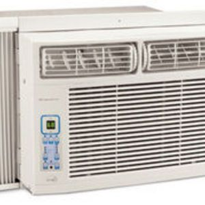 Kenmore 8000 BTU Air Conditioner only $149.88 @ Sears Appliance and Hardware stores! Originally $269.99 #LavaHot http://www.lavahotdeals.com/us/cheap/kenmore-8000-btu-air-conditioner-149-88-sears/94599