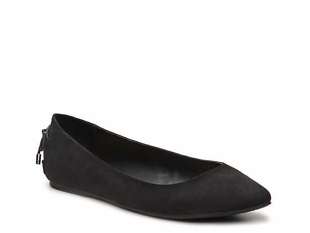 Womens clearance, Black flats shoes