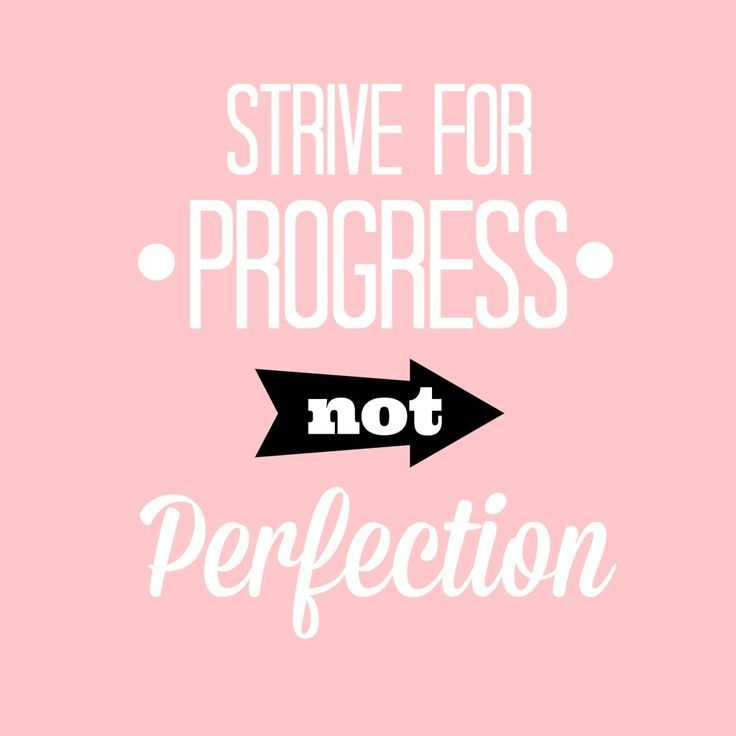 Persistence Motivational Quotes: 225 Best Inspirational Quotes Images On Pinterest