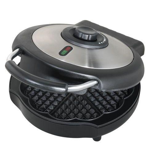 Fingerhut Small Kitchen Appliances
