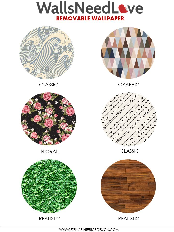131 best STELLAR Design Boards images on Pinterest | Interior ...