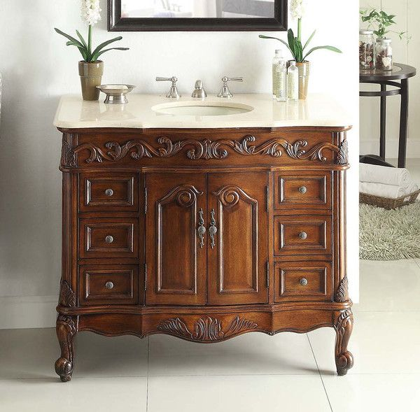 Best Styles From To Images On Pinterest Bathroom - Bathroom vanities under usd 200