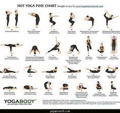 12 best yoga poses in hindi images yoga poses yoga