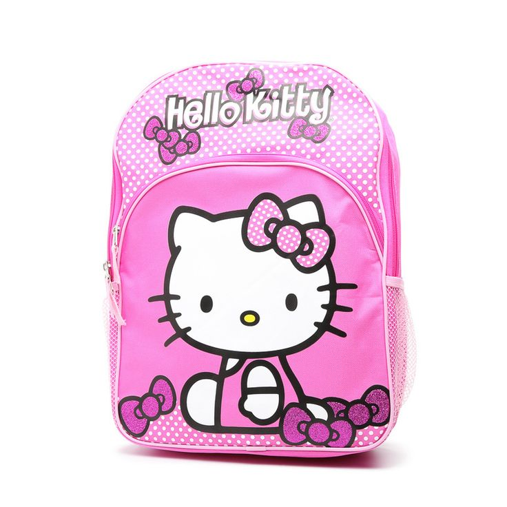 70 Best Images About Hello Kitty Mania On Pinterest
