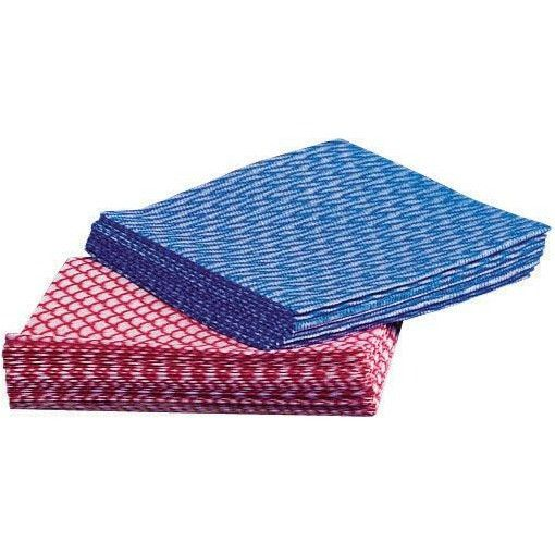 Multi-Purpose Disposable Washcloths