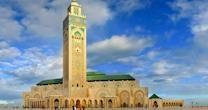 Marrocos Saïdia Casablanca Marrakech | Viagens Abreu
