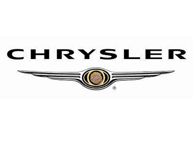 Chrysler-Fifth Avenue - FWD-1995 -- 3.5L , Cyl 6 , 215 Cid , 8th digit VIN : F