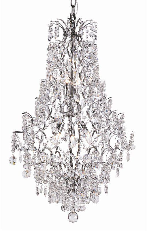 trans globe lighting hh5 chandelier bedroom lighting ideas - Bedroom Designs For Teensving Room Pendant Light