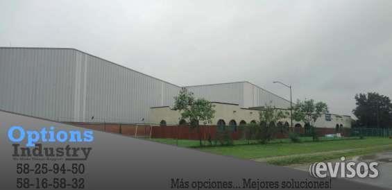 BODEGA EN RENTA EN MATAMOROS  #BR10606 Bodega en renta en MatamorosEXCELENTE BODEGA EN RENTA EN MATAMOROS, TAMAULIPAS. A ...  http://matamoros-city-2.evisos.com.mx/bodega-en-renta-en-matamoros-id-622350