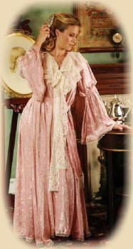 Romantic Victorian Clothing   Romantic Woman will love these Victorian items. Victorian clothing ...