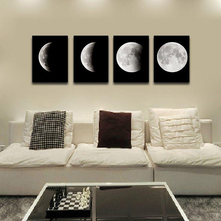 490 best fesches wohnzimmer images on pinterest for Wohndeko modern