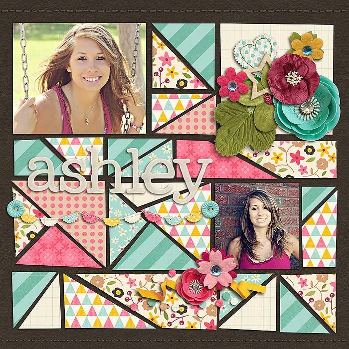 4333 best scrapbook ideas images on pinterest paper diy and fall layout by marlathrall piecemaker by zoliofrope a fresh start by zoe pearn digital scrapbook ingredients sweetshoppedesigns scrapbook layout pronofoot35fo Image collections