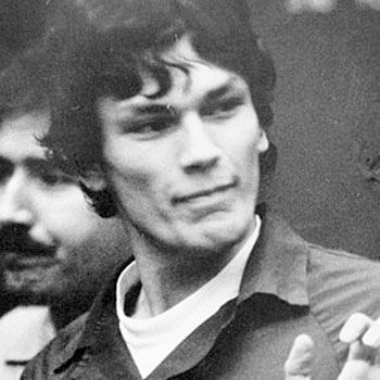 Muere el asesino en serie, Richard Ramírez, El merodeador nocturno