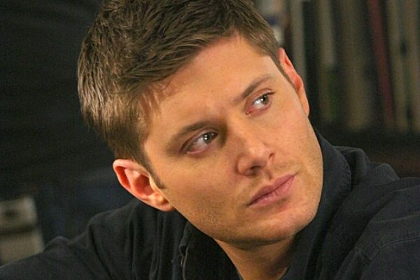 In honor of Supernatural's 200th episode, airing Tuesday, November 11, 2014, here are the 100 funniest quotes from episodes 100-199. Also, check out the original 100 Funniest Supernatural Quotes from the first 99 episodes.