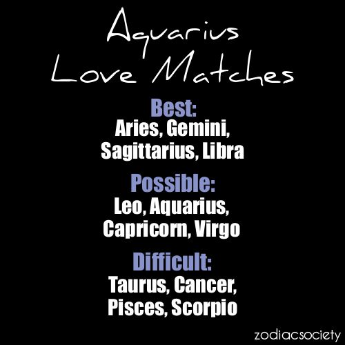 Do sagittarius get along with pisces