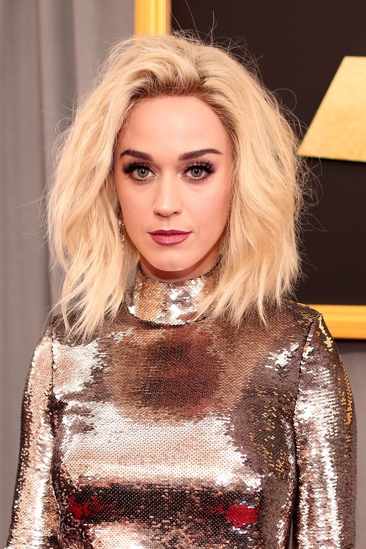 Grammys 2017 Best Red Carpet Beauty Looks | Teen Vogue