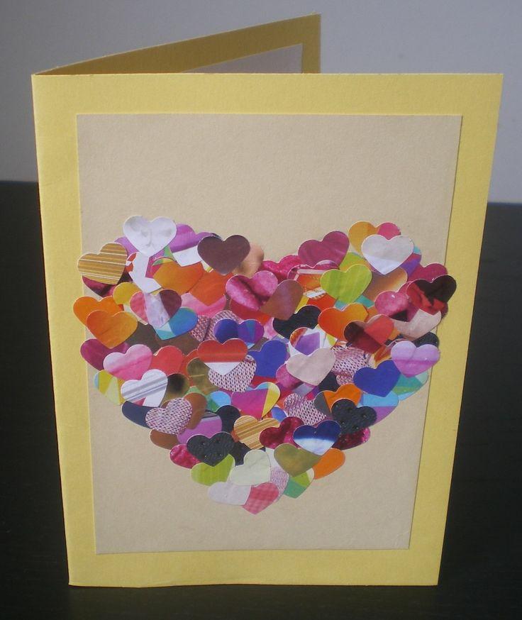 http://cartulina.es/tarjetas-para-el-dia-de-las-madres/