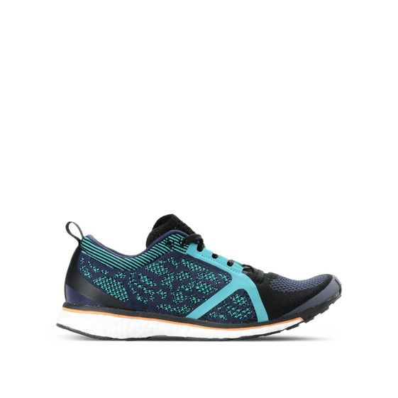 Boost Adizero Adios - Adidas By Stella Mccartney Official Online Store - SS 2017