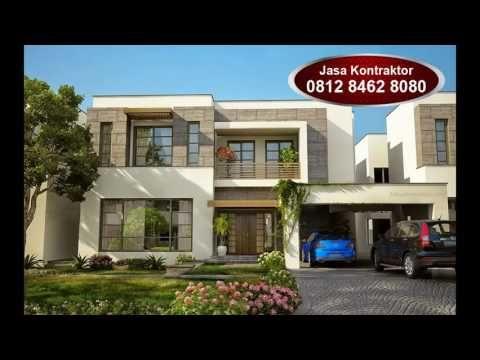 0812_8462_8080 (Tsel), Jasa Perbaikan Rumah di Cijantung Jakarta