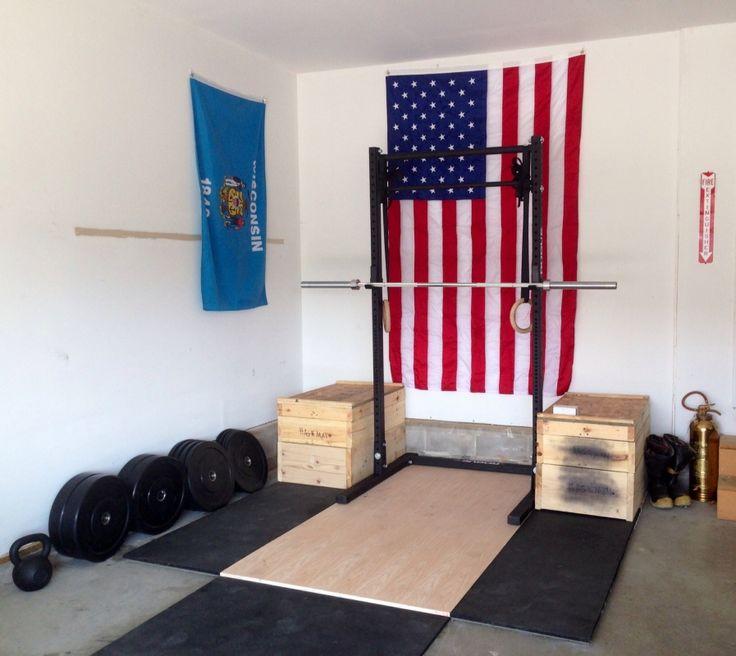 Garage lab fit ™에 관한 개의 최상의 pinterest 이미지 운동 트레이닝 및