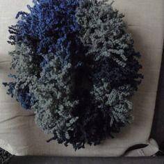 comment tricoter la laine katia sophie