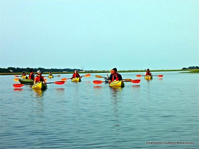 Kayak Rentals Charleston, SC  #FollyBeach #COA #KayakTours #KayakTour #KayakRental #PaddleBoard #PaddleBoardTours #PaddleBoardRentals #SUPtours #DolphinTours #Charleston #DolphinWatching #FollyBeach #strandfeeding #PaddleBoards #KayakRental #KayakTour #PaddleBoardTour #PaddleBoardRental #Ecotours #Dolphin #tour #kayaking #Charleston #SC #SouthCarolina #BowensIsland #Sunset #estuary #boat #rent