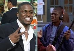 "Straight from the ""Hart""http://houston-newsonline.com/straight-from-the-hart/     Kevin Hart ""The Wedding Ringer"" Interview with Kam Williams Straight from the ""Hart""   Kevin Hart might be the hardest working man in Hollywood. Just last year, he starred in a trio of feature films: Ride Along, About Last Night and Think like a Man Too, and enjoyed supporting roles in Top Five and School"