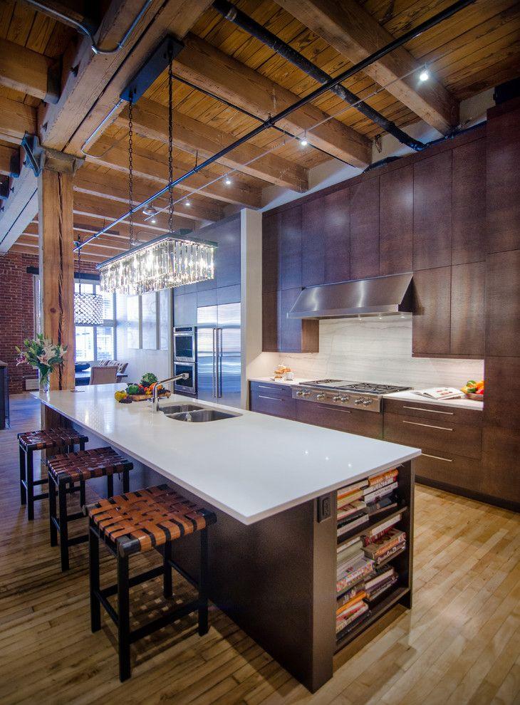 3267 Best Kitchen Design Ideas Images On Pinterest  Kitchen Unique Kitchen Design Hawaii 2018