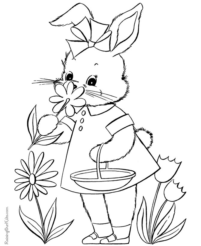 452 best Coloring Pages images on Pinterest Coloring books - best of minecraft coloring pages bunny