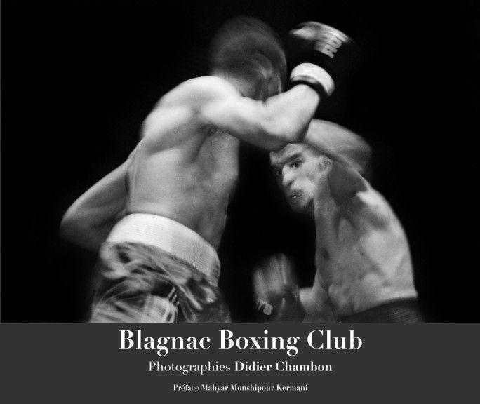 Blagnac Boxing Club, B.B.C., ce club a vu bon nombre de grands boxeurs faire leurs premières armes. Sa salle d'entraînement, est un lieu mythique, où l'effort acharné est la règle, assorti de l'ambition d'être toujours meilleur jusqu'à atteindre (et rester !) au plus haut niveau. Cette volonté implacable a conduit certains jusqu'à l'apogée de ce sport.  Préface:  Mahyar Monshipour Kermani,  Sextuple champion du monde de boxe anglaise  de 2003 à 2006, catégories super-coqs.