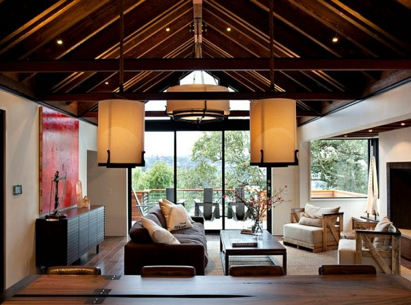 Wohnung Auf Pinterest Kyoto Japan Und Japanische Architektur