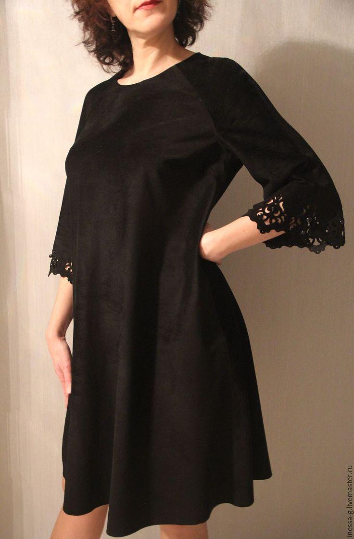 комбинированное с фатином платье на утренник схема вязания
