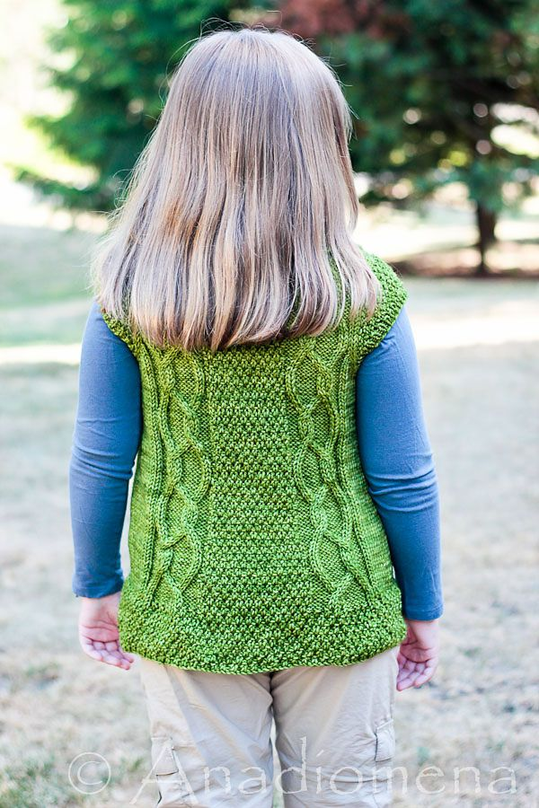 Patternfish The Online Pattern Store Knitting Babies And Kids