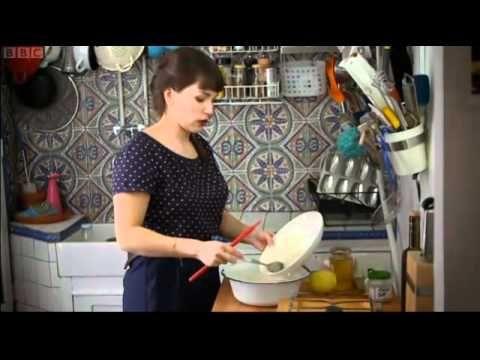 rachel khoo la petite cuisine   Rachel Khoo