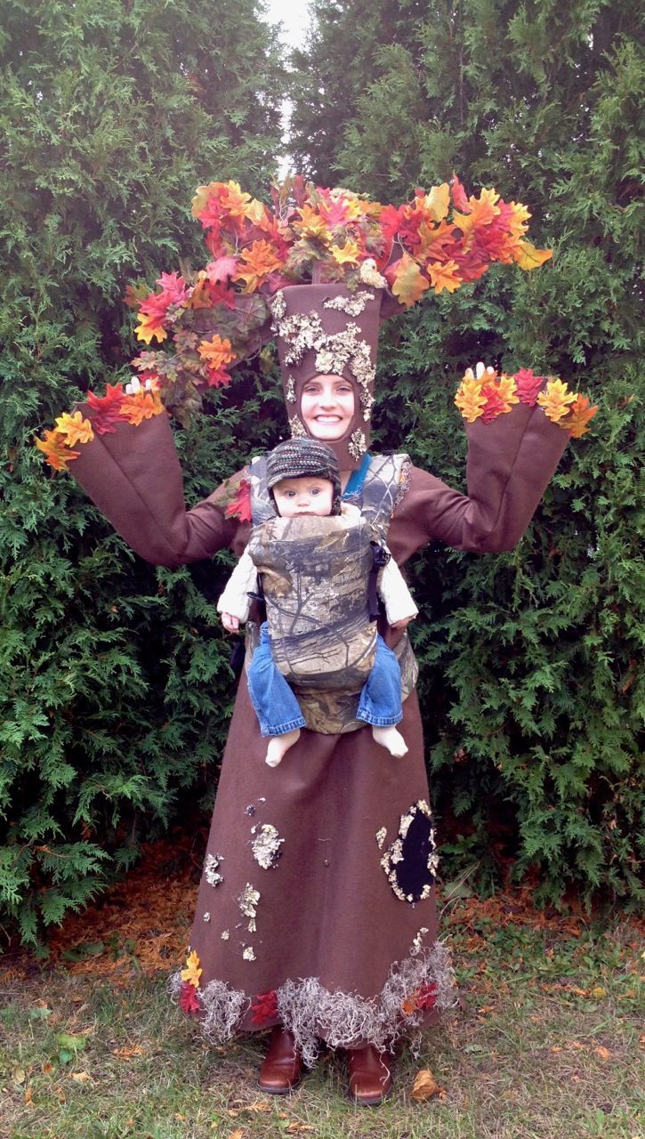 202 best Halloween Costumes images on Pinterest