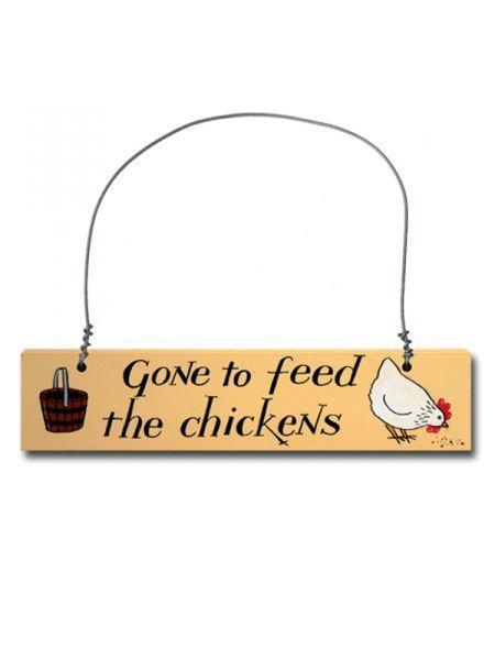 33 besten cute chicken pins Bilder auf Pinterest | Hühner, Huhn ...