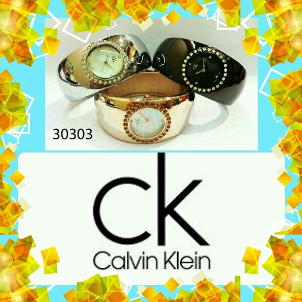 Jam Tangan CALVIN KLEIN Pin:331E1C6F 085317847777  1. WEB:  www.butikfashionmurah.com  2. FB:  Butik Fashion Murah https://www.facebook.com/pages/Butik-Fashion-Murah/518746374899750  3. TWITTER:  https://twitter.com/cswonlineshop 4. PINTEREST:  https://www.pinterest.com/cahyowibowo7121/  5. INSTAGRAM:  https://instagram.com/sepatu_aneka_model/ Jam Tangan CARTIER Pin:331E1C6F 085317847777  1. WEB:  www.butikfashionmurah.com  2. FB:  Butik Fashion Murah…