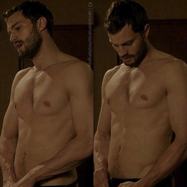 Ok....before we talk about 'the Golden Torso' ( HELLO! That torso is totally golden ), we need talk about how unbelievably amazing The Fall is. * I have finally watched ep3 and I am speechless. Speeeeeeechless. I do not know how they keep making each episode better and better. This show, the cast, the writing, the....everything!  The Fall has gone from 'one of my favorite shows' to 'my absolute favorite', and I can not wait to see what they give us next week. Bravo #teamthefall  ...