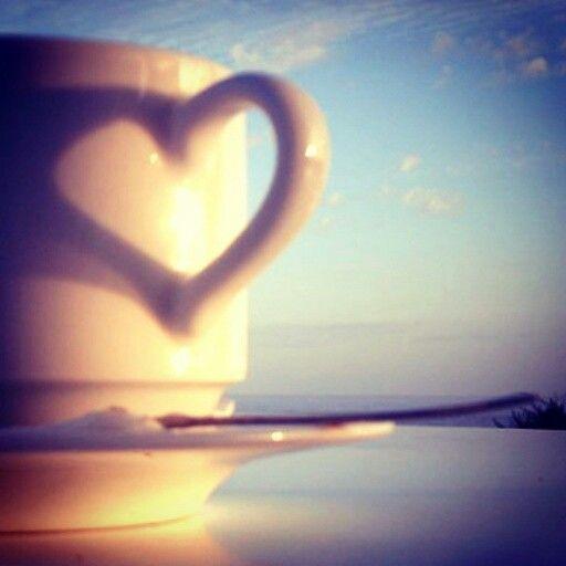 Καλημέρα!!!!