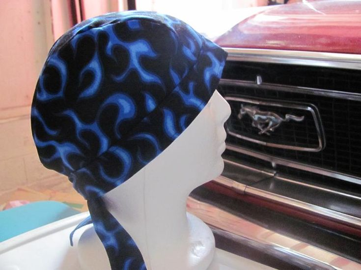 21 Best Images About Chemo Head Wrap Patterns On Pinterest
