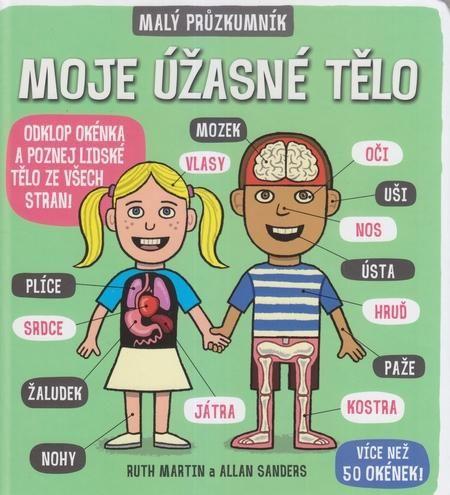 Adinčiny 3. Vánoce, narozeniny aj. <3 - Album uživatelky havrosek - Foto 1   Modrykonik.cz