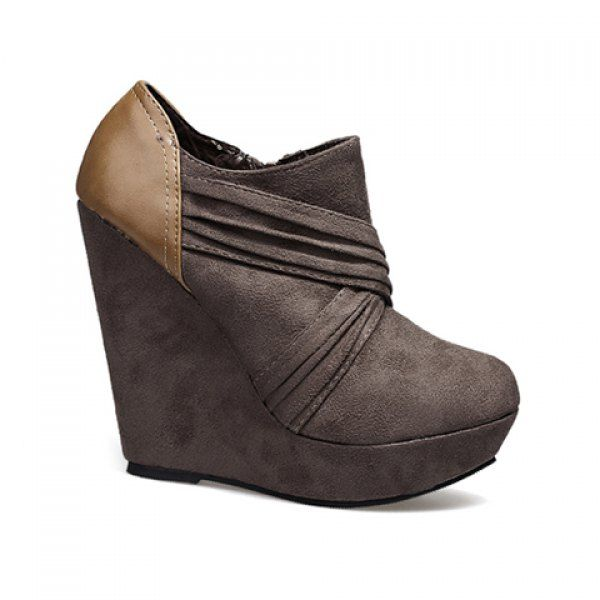 1000  ideas about Women&39s Ankle Boots on Pinterest | Boots Fall