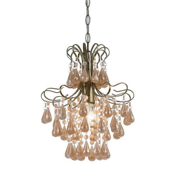 360 mejores imgenes de mini chandeliers en pinterest candelabros af lighting 869 naples 1 light mini chandelier aloadofball Gallery