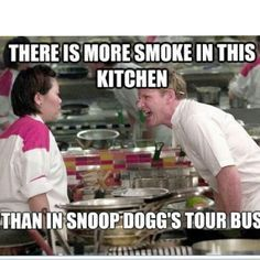46d6e5ab0a1142c8e0cf46c029dfb409 chef gordon gordon ramsey 23 best _ images on pinterest funny stuff, funny things and