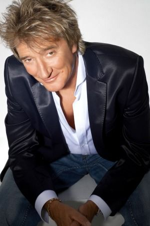 Google Image Result for http://weblogs.sun-sentinel.com/entertainment/thingstodo/rod-stewart-stevie-nicks-tour.jpg WooooooooW