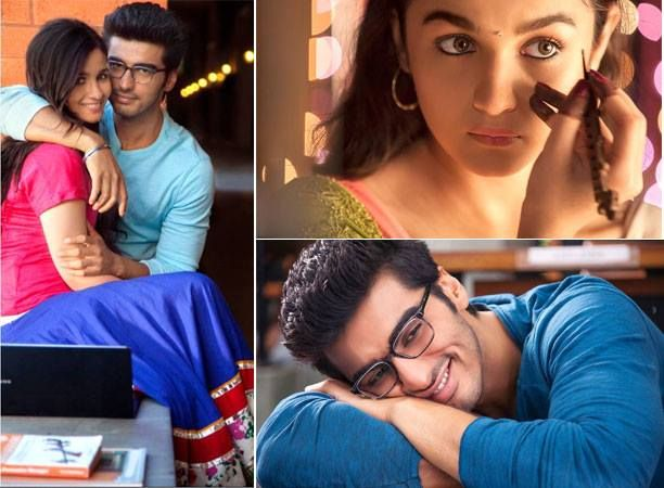 2 states poster pics - Will you watch the movie? #Bollywood #Hindicinema  http://movies.buzzintown.com/2-states/pid--469795/show--photos/startwith--0/id--698061.html