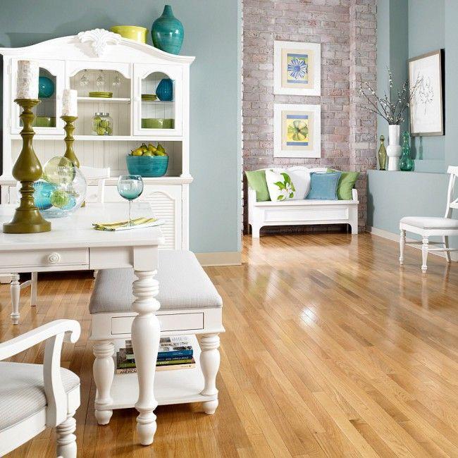 29 Best Bamboo Flooring Images On Pinterest Bamboo Floor